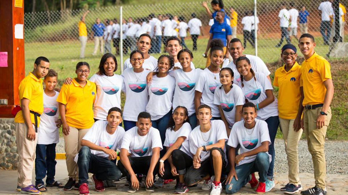 /acp/bc/Caribe Area/Caribe Area/Jovenes/SOY 2018/OESTE/SoyOESTE4.jpg