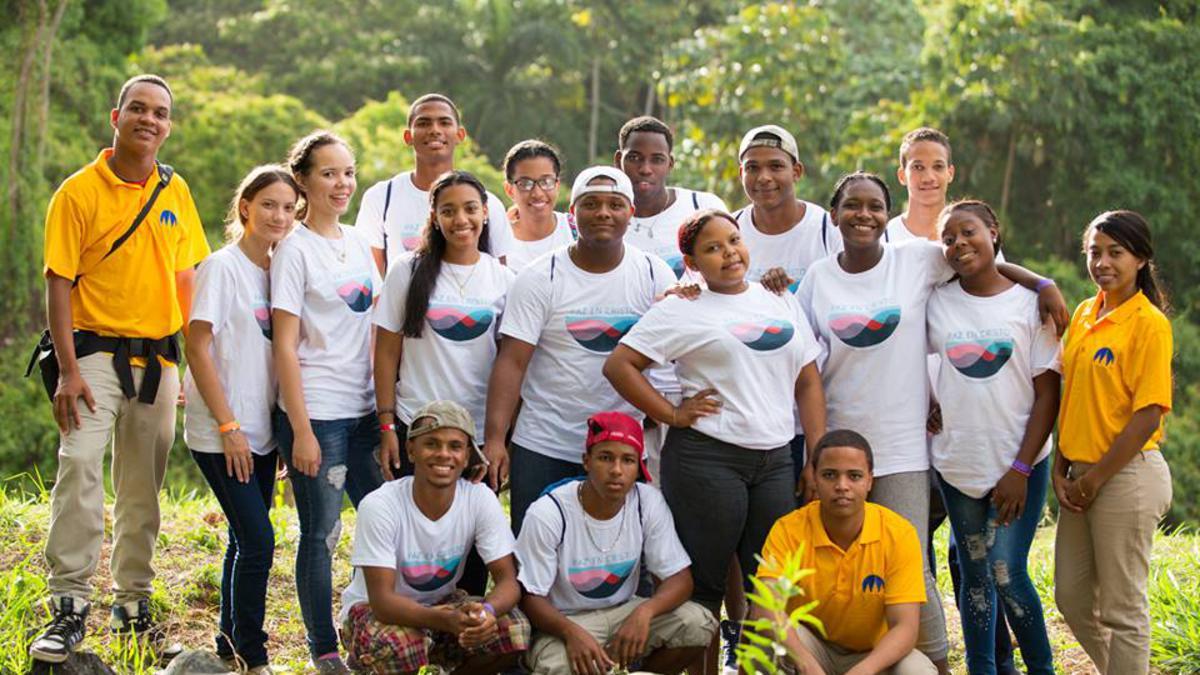 /acp/bc/Caribe Area/Caribe Area/Jovenes/SOY 2018/OESTE/SoyOESTE6.jpg