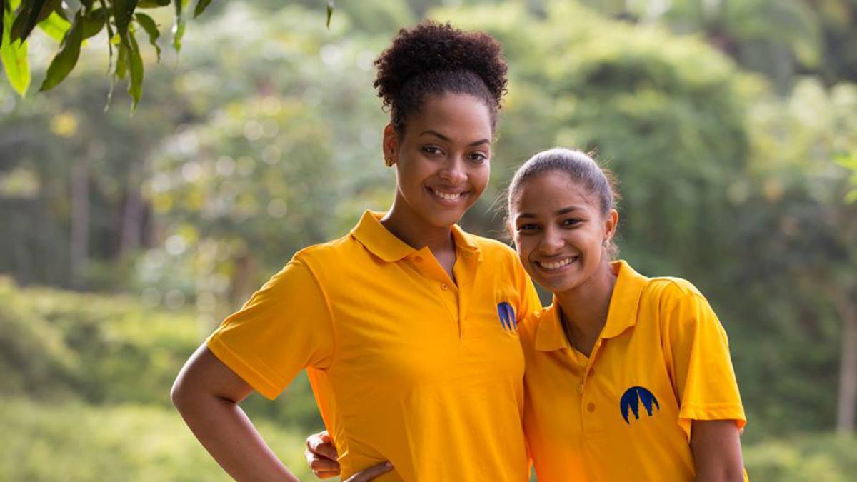 /acp/bc/Caribe Area/Caribe Area/Jovenes/SOY 2018/OESTE/SoyOESTE9.jpg