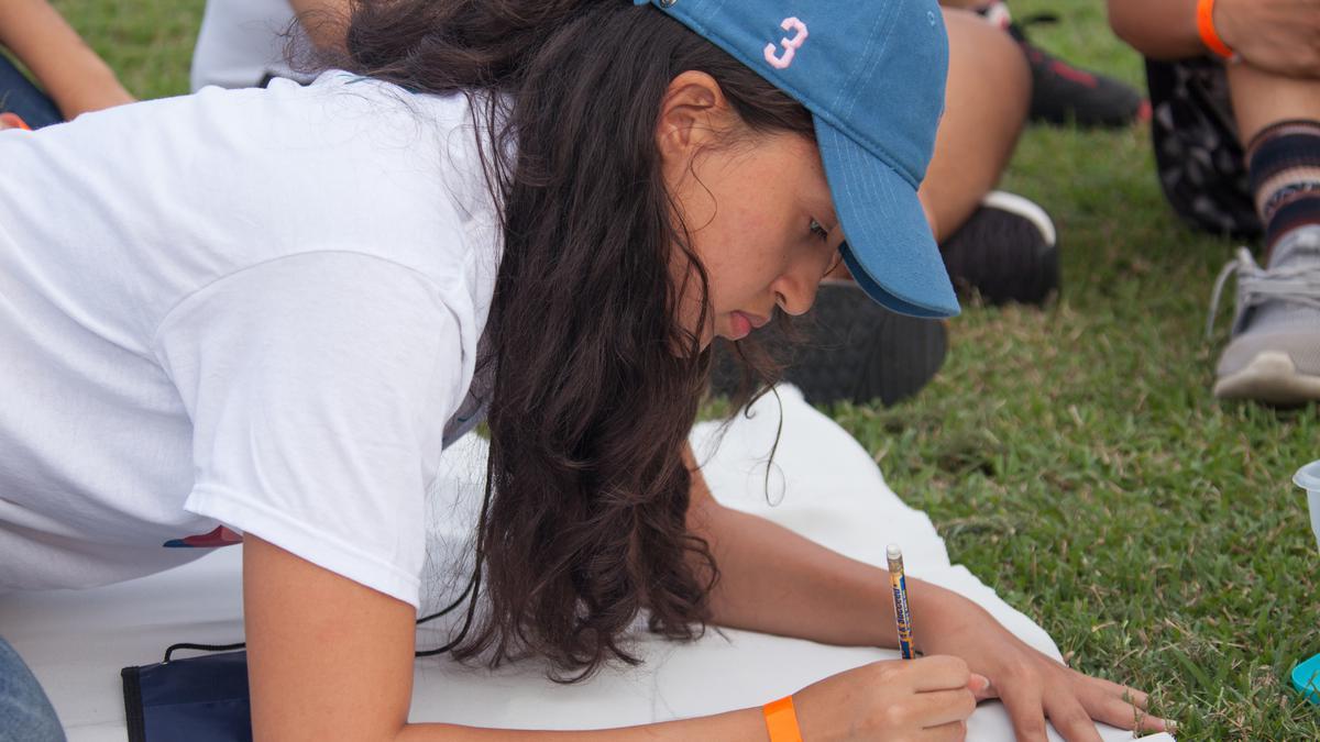 /acp/bc/Caribe Area/Caribe Area/Jovenes/SOY 2018/SOY Puerto Rico/SOY 27Jun 062.jpg