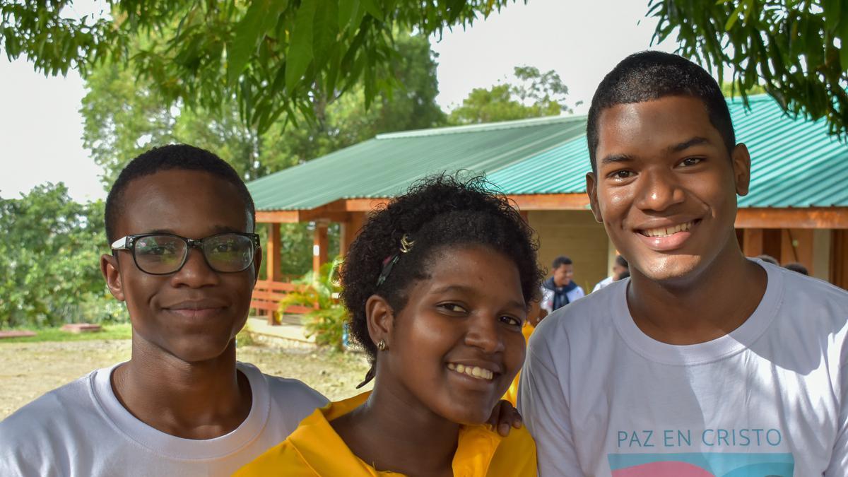 /acp/bc/Caribe Area/Caribe Area/Jovenes/SOY 2018/Santiago/LYR_0048.jpg
