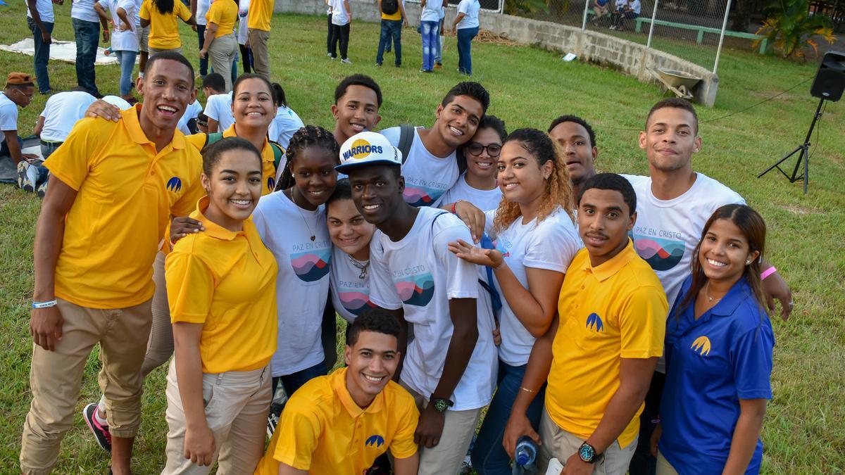 /acp/bc/Caribe Area/Caribe Area/Jovenes/SOY 2018/Santiago/LYR_0121.jpg