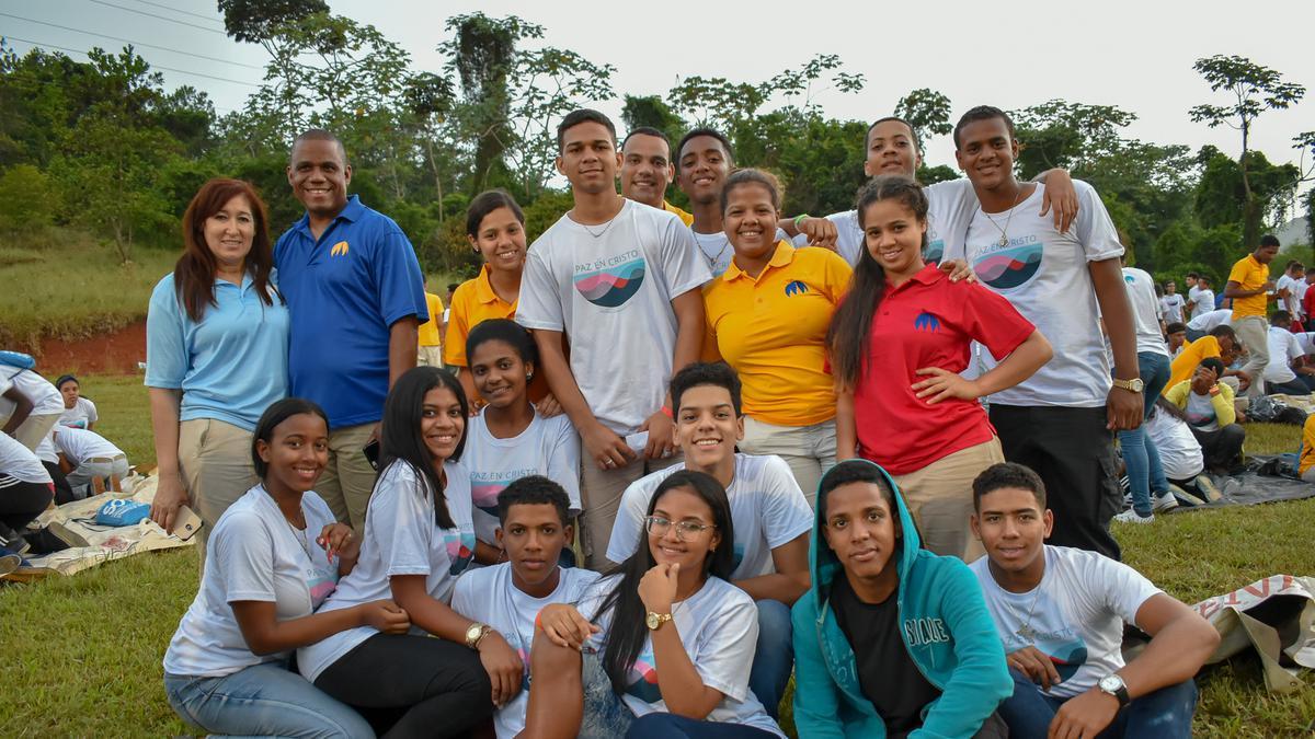 /acp/bc/Caribe Area/Caribe Area/Jovenes/SOY 2018/Santiago/LYR_0165.jpg