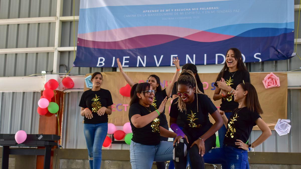 /acp/bc/Caribe Area/Caribe Area/Jovenes/SOY 2018/Santiago/LYR_0579.jpg