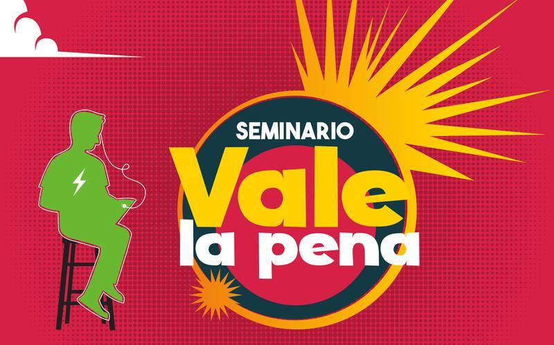 /acp/bc/Caribe Area/Caribe Area/Jovenes/Seminario/Poster Seminario Vale la Pena 11x17-01.jpg