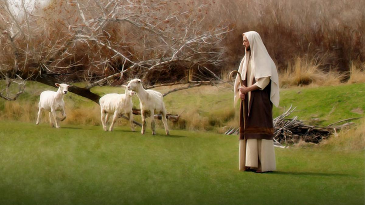 Ministrar: Un esfuerzo más unificado y cristiano