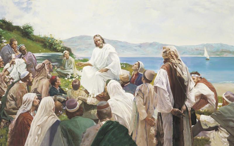 Manual de Preparación Misional