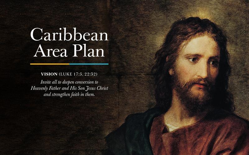 Descubre_el_Libro_De_Mormon (6).png