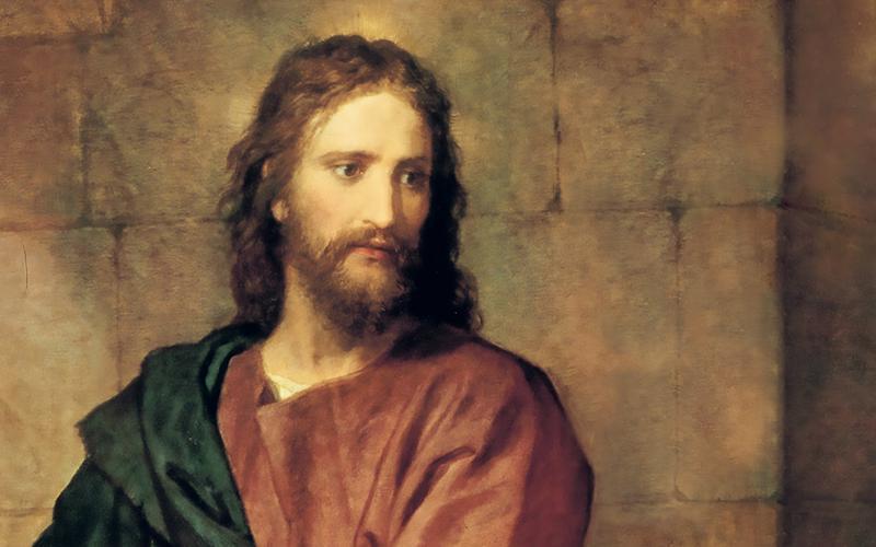 JesusChrist .jpg