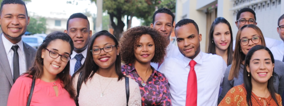 Caribbean Area Plan 2018