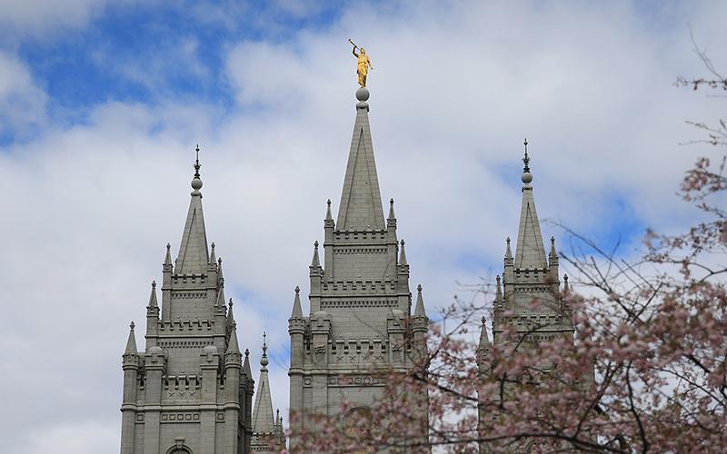 El profeta anuncia ocho nuevos templos, incluso uno en San Pedro Sula, Honduras