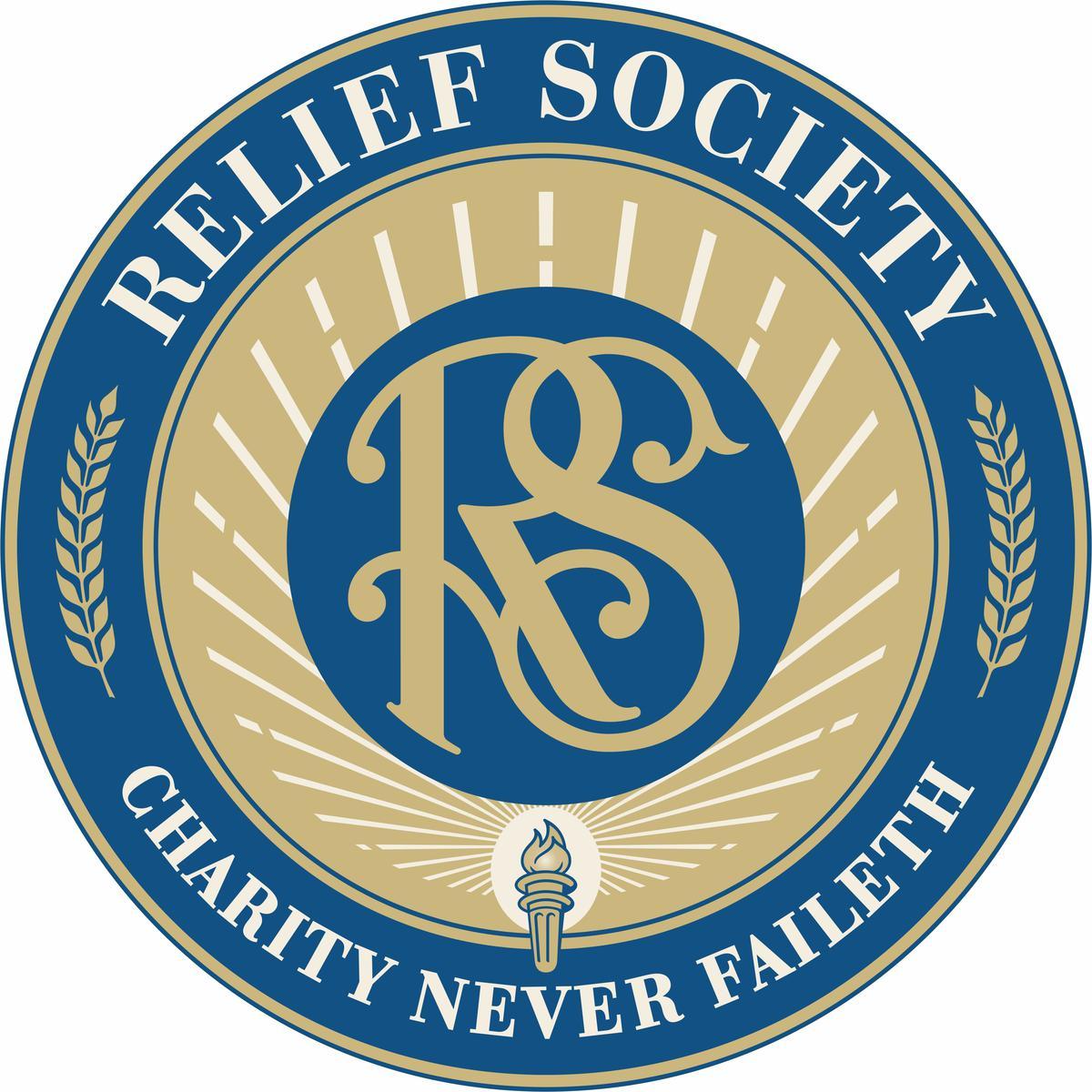 logo Societe de Secours