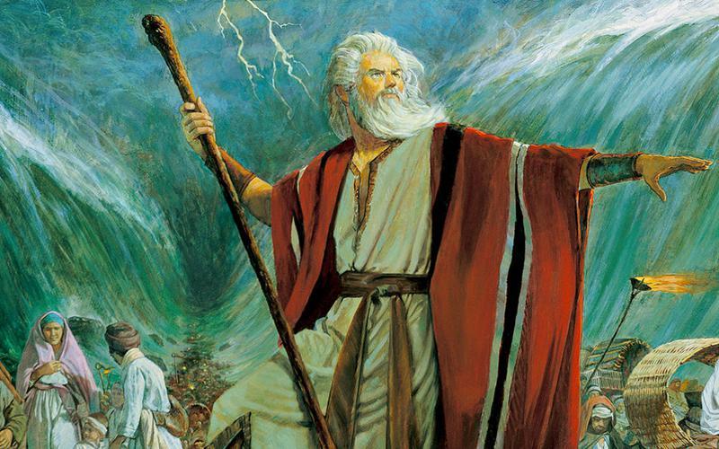 Possiamo seguire i profeti di Dio