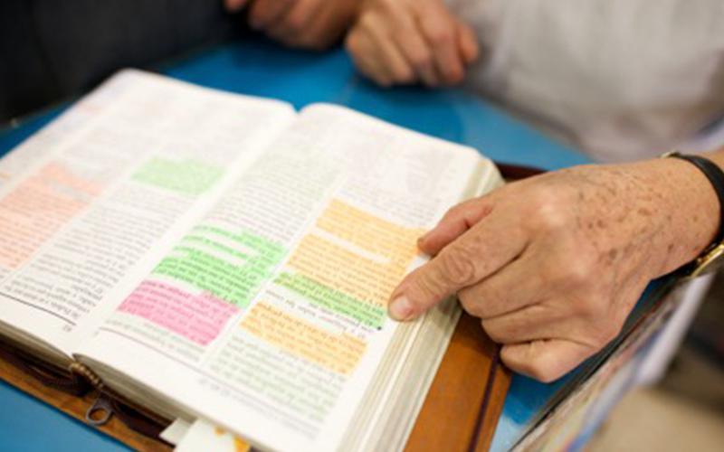 I mormoni credono che Dottrina e Alleanze è un libro di Scritture che contiene rivelazioni sacre ricevute dal profeta Joseph Smith e da altri profeti.