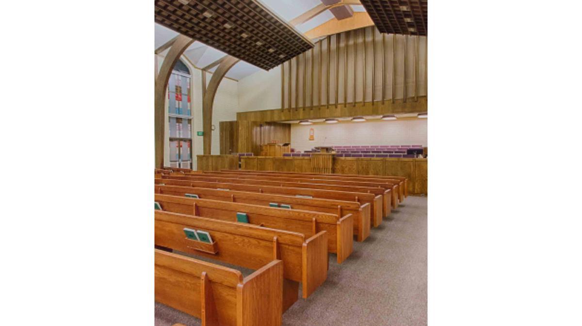 モルモン教会についての重要な事実