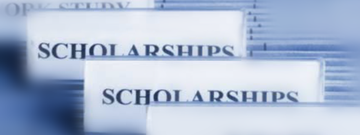 Scholarships, Pacific Area, LDS, Self Reliance
