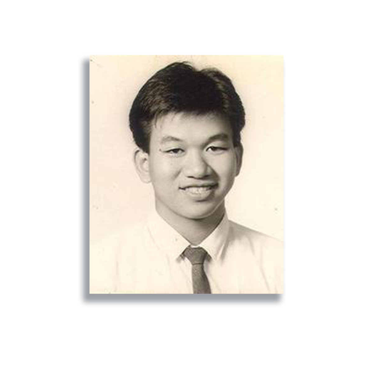 Young Elder Teh