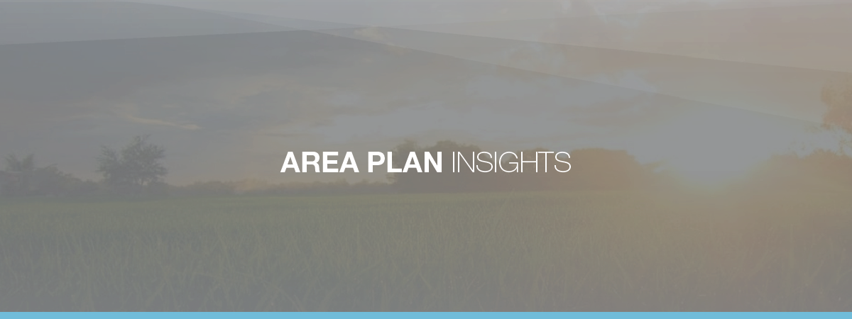 The Philippines Area Plan Insights