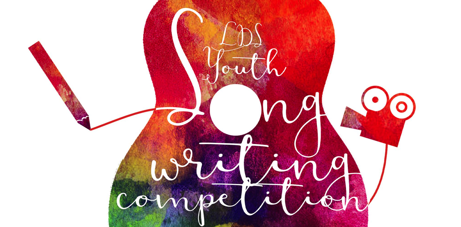 songwriting competition The american songwriting awards is an international, elite-class songwriting competition open to unknowns and working artists who want to be heard.