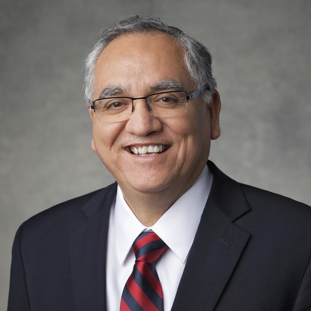 Elder Montoya