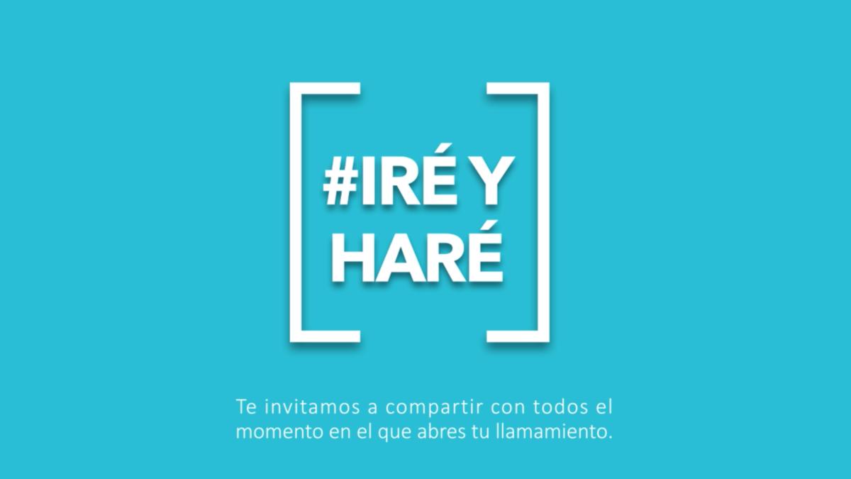 12 SEGUNDA INVITACION - IRE Y HARE