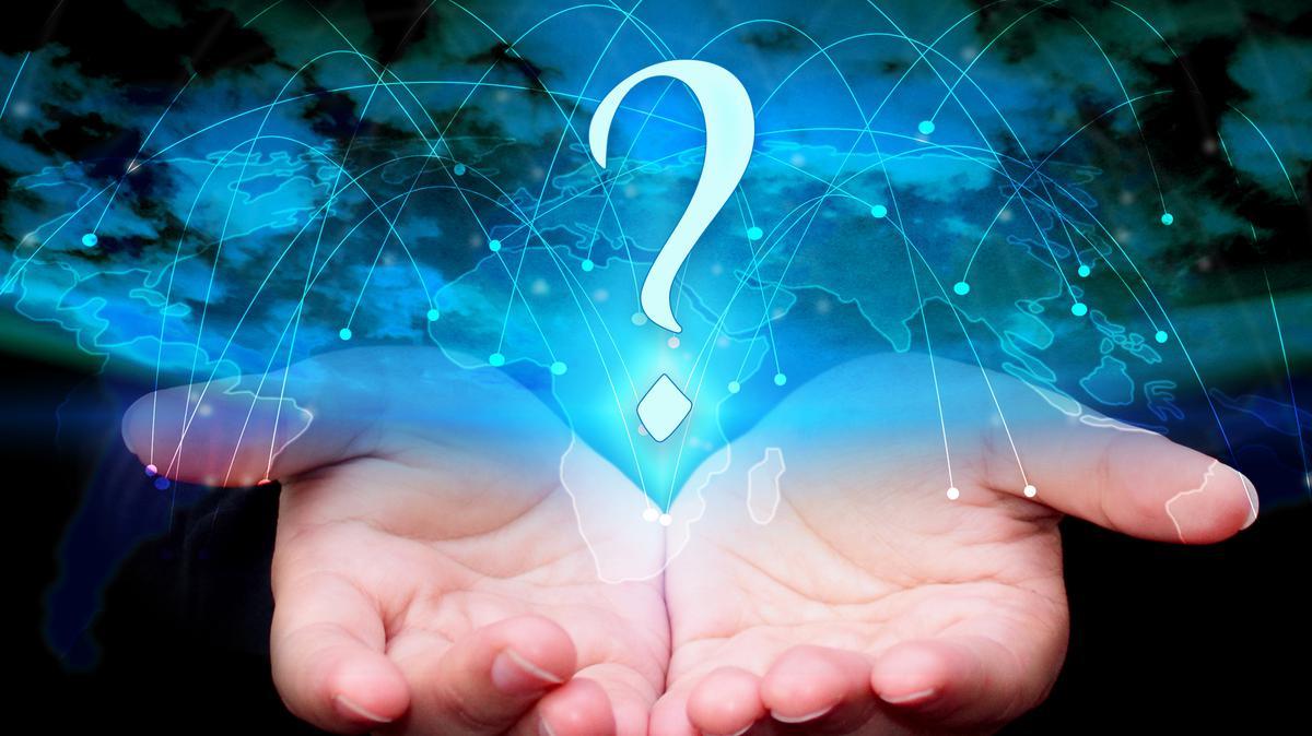 preguntas frecuentes de los especialistas de tecnología