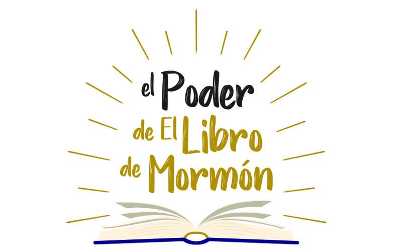 campaña libro de mormón