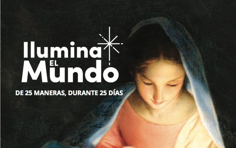 PD60002887_002_Christmas_16_Billboard_Mex.jpg