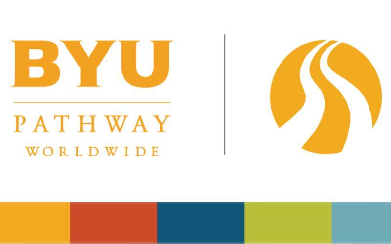 Logo PathwayConnect