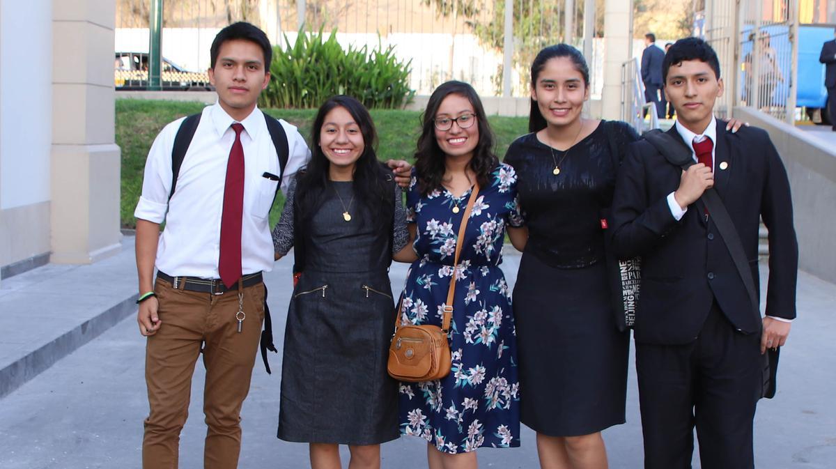 obra de misional