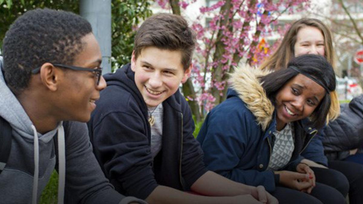 cambios en programas para los jovenes
