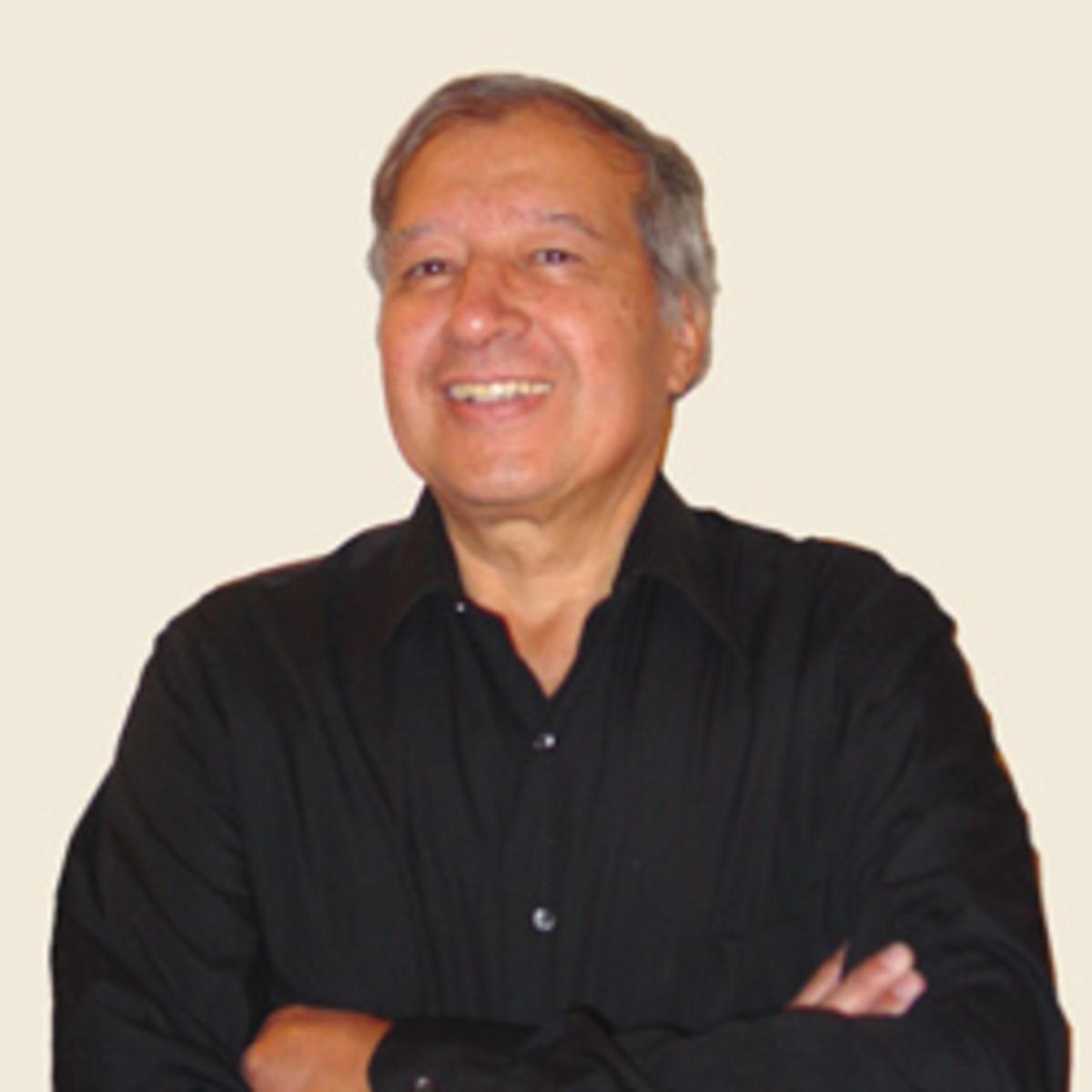 Jorge Cocco