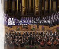 Coro del Tabernáculo