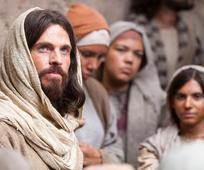 Sequir a Cristo