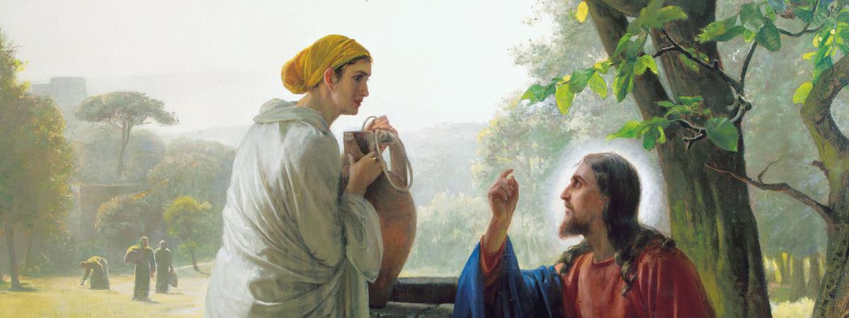 Cambios para enfatizar el nombre correcto de la Iglesia de Jesucristo