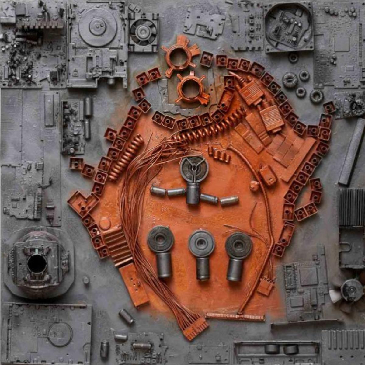Мистецький-конкур-Музею-історії-Церкви