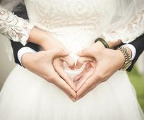 9 завдань для досягнення щастя у шлюбі