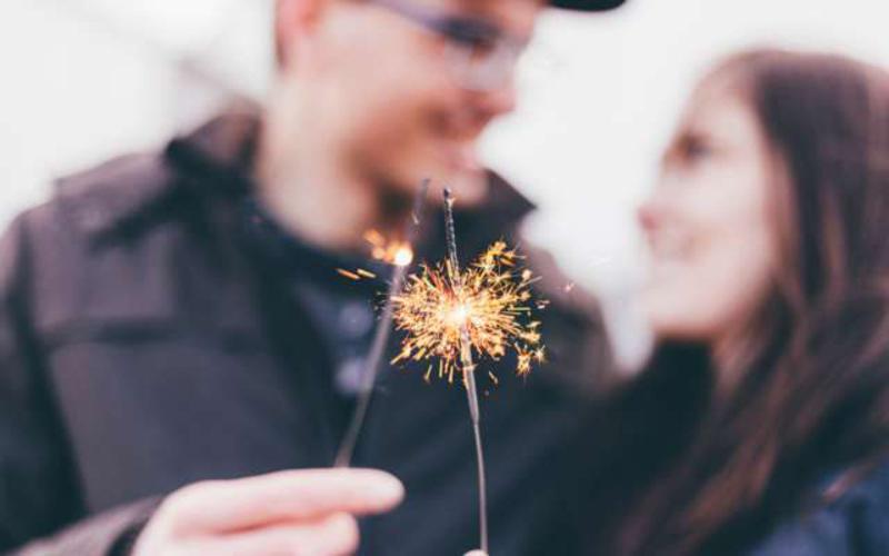 5 підказок, як знайти своє кохання у 2019 році