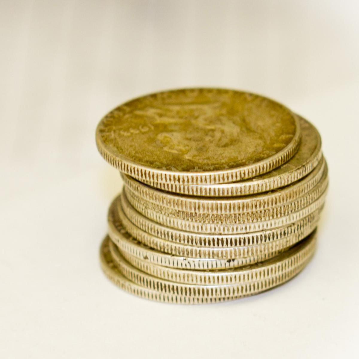Позитивне управління фінансами