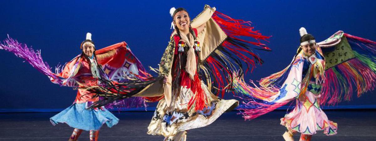 Living Legends, que tem realizado shows em diversas regiões do mundo, chega ao Brasil em maio
