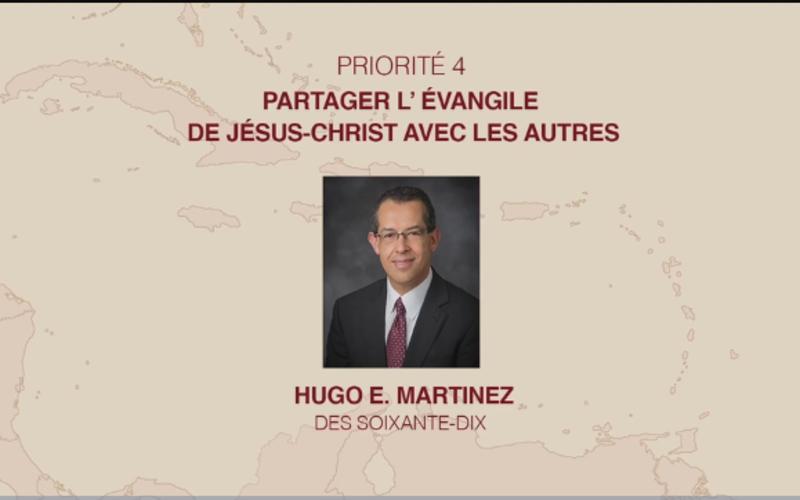 PREDICAR EL EVANGELIO DE JESUCRISTO FRANCES.png
