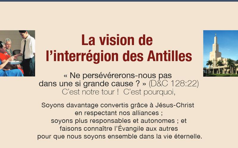 VISION DEL AREA EN FRANCES.png