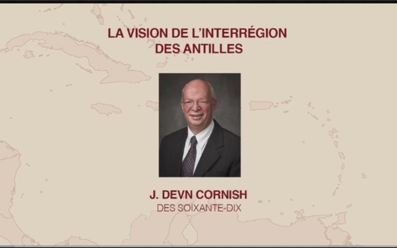 VISION DEL CARIBE 2016.png