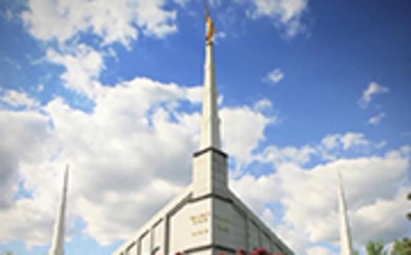 imagen templo.png