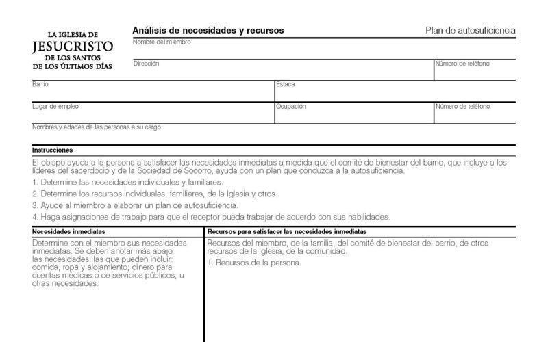 Formulario de Analisis y Necesidades_Page_1.jpg