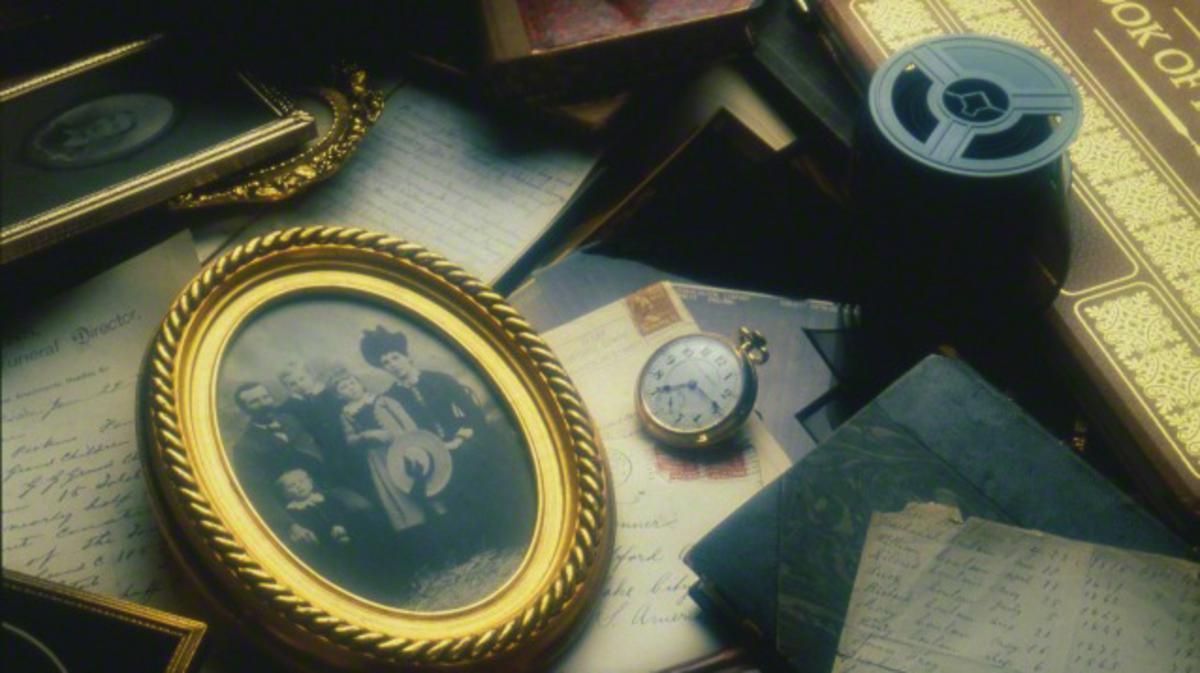 family-history-memorabilia-573445-gallery