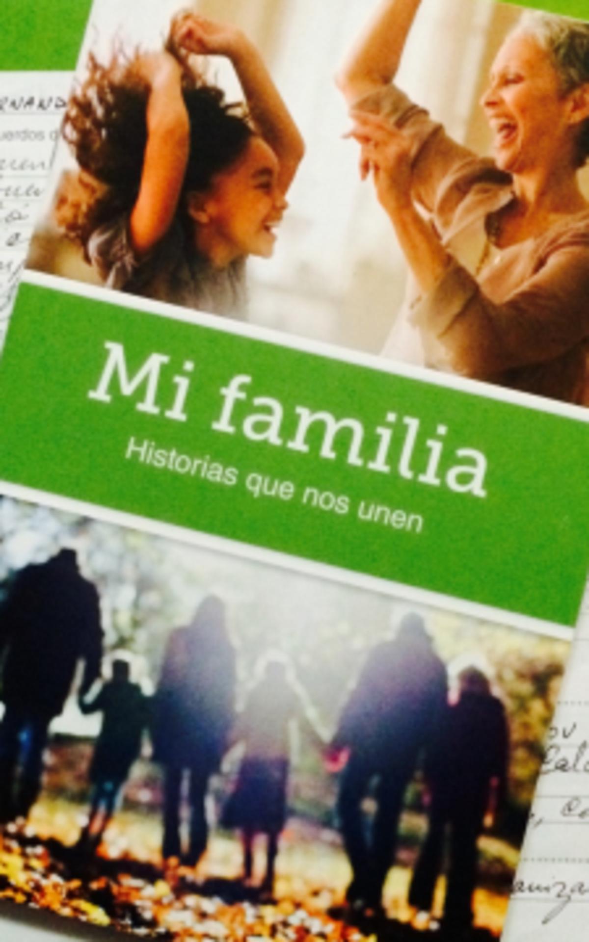 https://familysearch.org/mifamilia