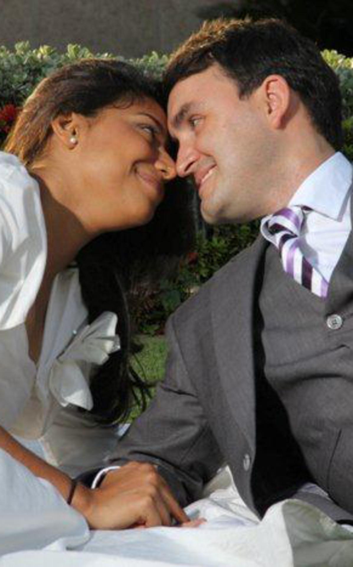Guido y Alicia 1.jpg