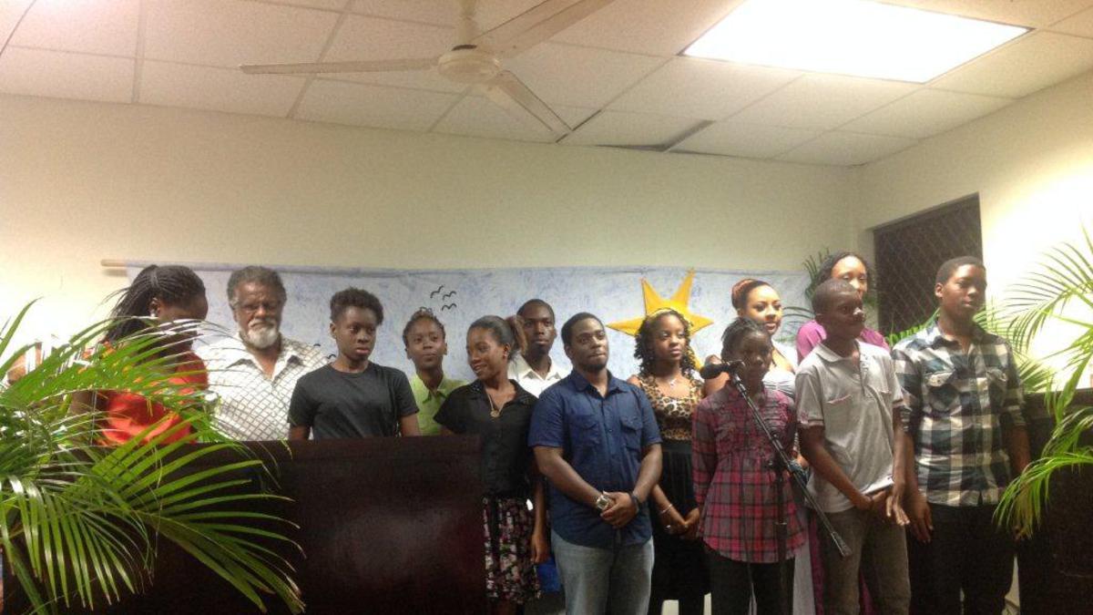 Barbados 3.jpg