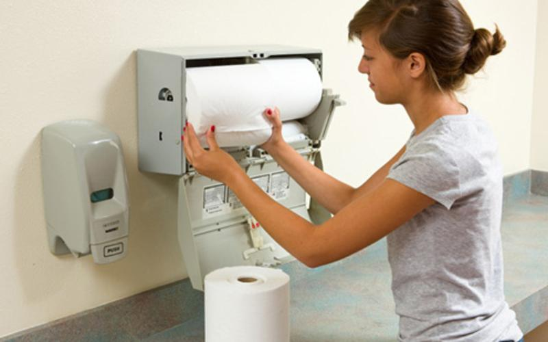 lds-meetinghouse-care-replacing-paper-towels-smallthumb.jpg